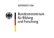 BMBF_gefördert vom_deutsch_klein.jpg