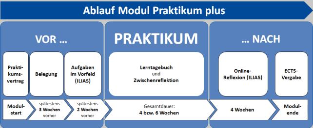 Ablauf Praktikum plus_klein_1.png