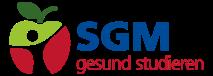 SGM_UNIFR_Logo_RGB.png