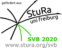 Logo_allgemein_Farbe_SVB_2020.png