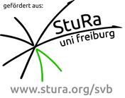 Logo_allemein_Farbe_SVB